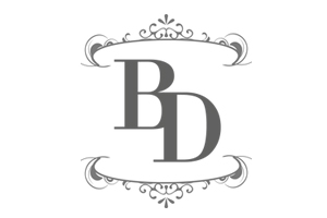 Boutique of Dreams - Bridalwear