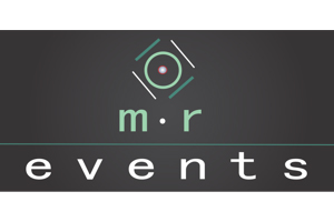 MR Events