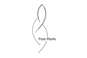 Posh Plants