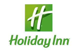 Holiday Inn Norwich (North)