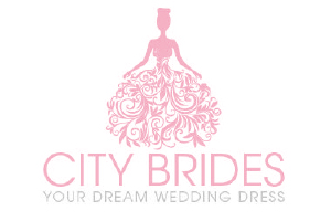 city brides