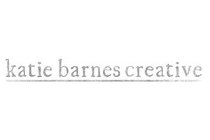 Katie Barnes Creative