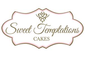 Sweet Temptations Cakes