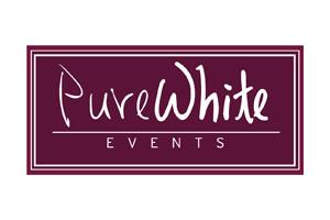 Pure White Events