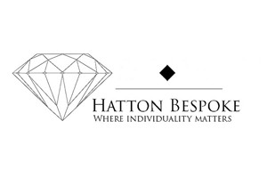 Hatton Bespoke