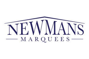 Newmans Marquees