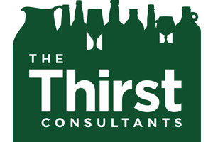 The Thirst Consultants
