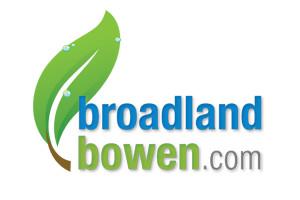 Broadland Bowen