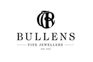 Bullens Jewellers
