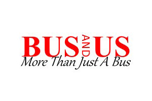 Bus and Us