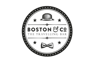Boston & Co
