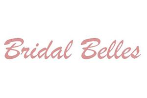 Bridal Belles