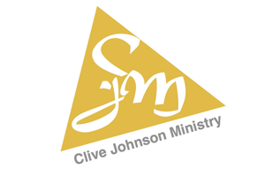 Clive Johnson Ministry
