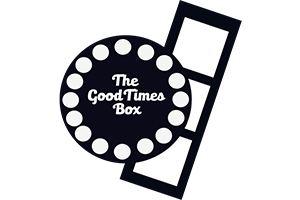 The Good Times Box