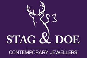 Stag & Doe Jewellers