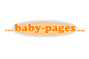 Baby-Pages.co.uk