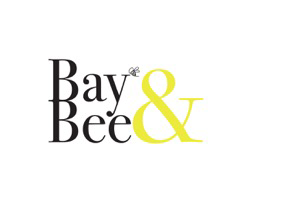Bay and Bee