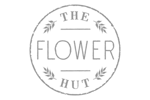 The Flower Hut