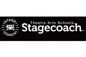 Stagecoach Theatre Arts School