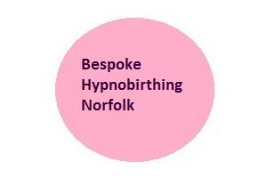 Bespoke Hypnobirthing