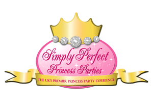 Simply Perfect Princess Parties