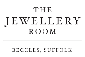 The Jewellery Room