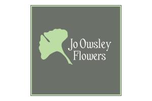 Jo Owlsey Flowers