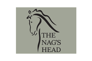 The Nags Head Horsebox Bar