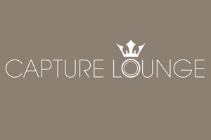 Capture Lounge