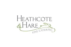 Heathcote and Hare