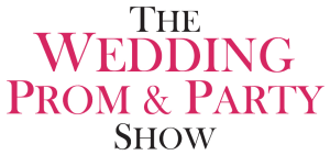 Wedding P&P logo