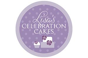 Lisa's Celebration Cakes