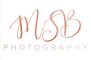 Mrs Smith Boudoir Photography