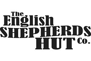 The English Shepherds Hut Co.