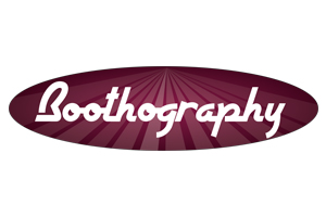 Boothography
