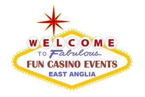 Fun Casino Events