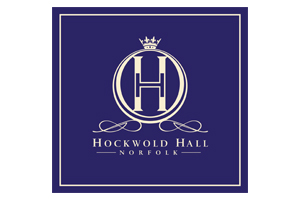 hockwood