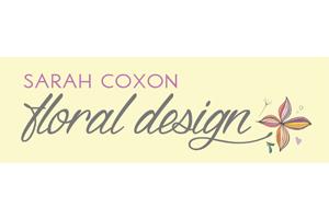 Sarah Coxon Floral Design