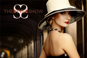 The Style Show