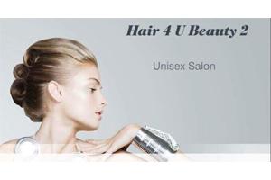 Hair 4 U Beauty 2