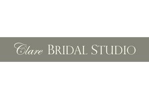 Clare Bridal Studio