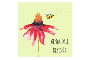 Gemandale Designs