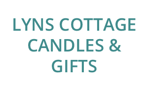 Lyns Cottage Candles & Gifts