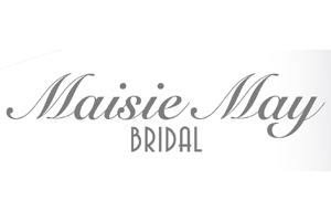 Maisie May Bridal
