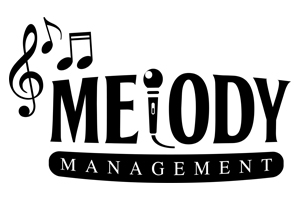 Melody Management