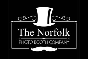 The Norfolk Photo Booth Company