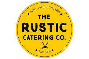 The Rustic Catering Co.
