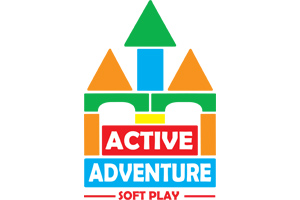 Active Adventure Soft Play