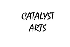 Catalyst Arts