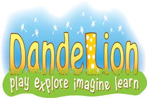 Dandelion Education Ltd